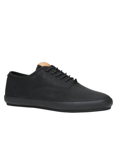 Casual Ayakkabı Aldo